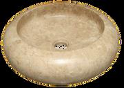 Washbasin Ring Donut