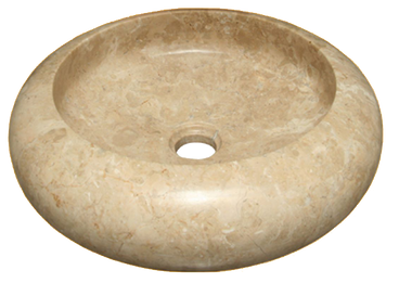 Washbasin Ring Donut