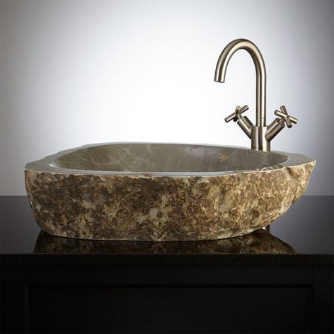 stone-vessel-bathroom-sink-clearance-nat