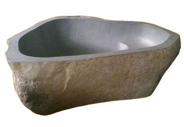 Riverstone Bathtub