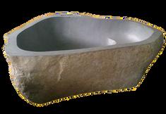 Riverstone Bathtub