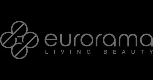 EURORAMA.jpg