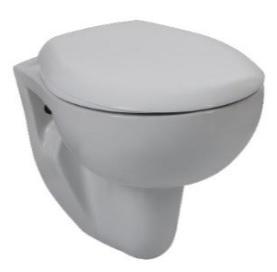 Natura Asma Wall Hung WC