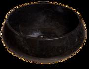 Washbasin New Moon Lite