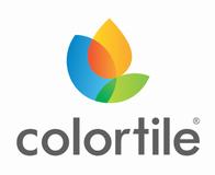 Colortile-logo-500x409.png