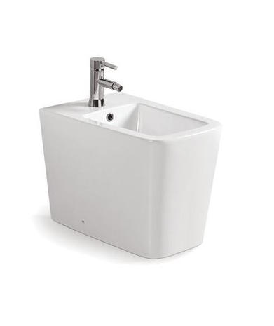 Apollo Stand Alone Bidet