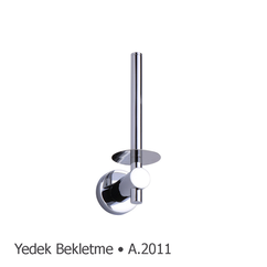 Product Code - A2011
