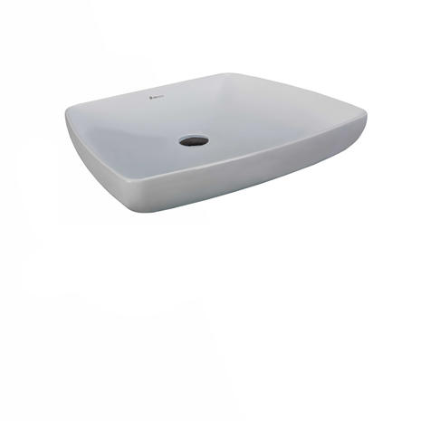 Finikia Rectangular Wash Basin