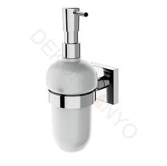 SOAP DSPENSER