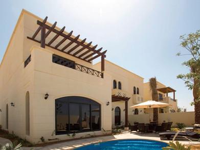496 Mudon Villas, Dubai