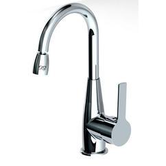 Solus Monoblock Wash-Basin Armature