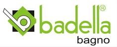 BADELLA.png