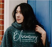 Rui Blooming Social Media Cropped.png