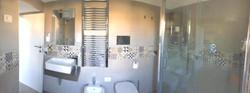 bagno-wc-toilette-volcano-casa-vacanze-