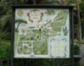 Orto_botanico_Napoli-casa-vacanze-napoli