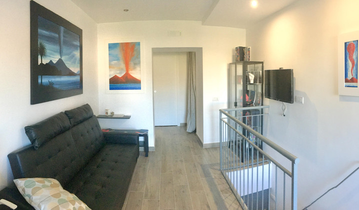 casa-vacanze-napoli-volcano-rent-apartme