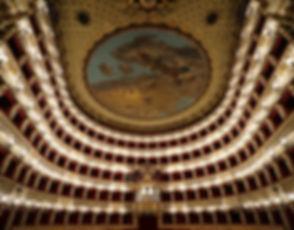 Teatro_San_Carlo_casa-vacanze-visita