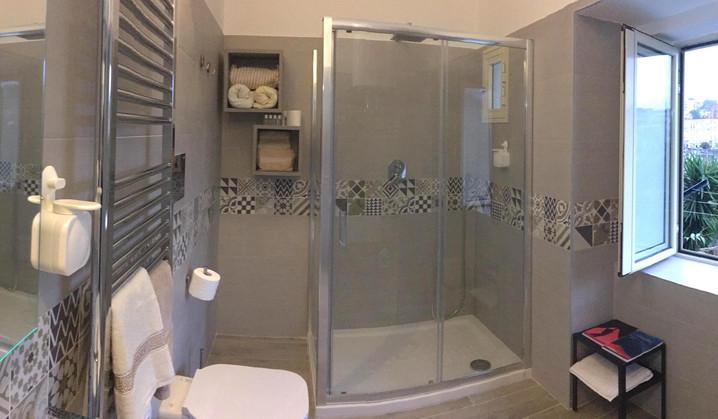 wc-bagno-water closed-toilette-toilet-do