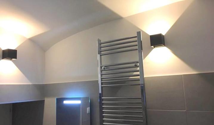 bagno-wc-toilette-luci-volcano-casa-vac