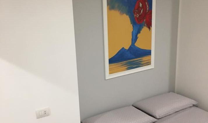 casa-vacanze-volcano-napoli-naples-italy