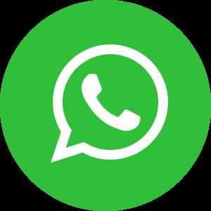 prenotare casa napoli con Whatsapp