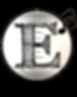 Logo Edicola Roberto Funaro
