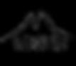 logo-Volcano-apartment-casa-vacanze-b-e-