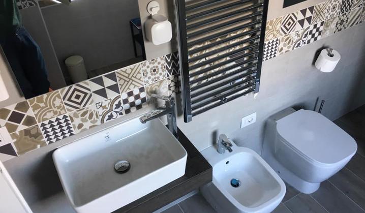 bagno-wc-toilette-lavabo-diffusore-volc