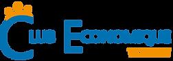 Logo du Club Economique de Trois Bassins