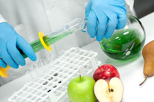 food-testing.jpg