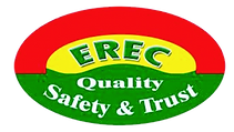 EREC_LOGO-removebg-preview.png