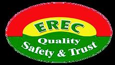 EREC_LOGO-removebg-preview.png