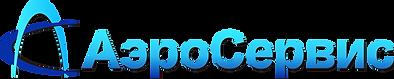 5c188447378e5_Logo AEROSERVIS.png