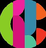 CBBC_(2016-.n.v.).webp