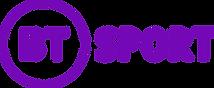 BT_Sport_logo_2019.svg.png