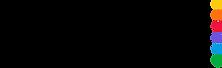 peacock logo.png