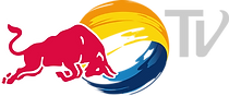 Red_Bull_TV_logo.png