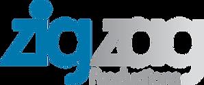zig zag logo 2.png