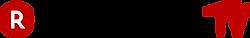 Rakuten_TV_2017_logo.png