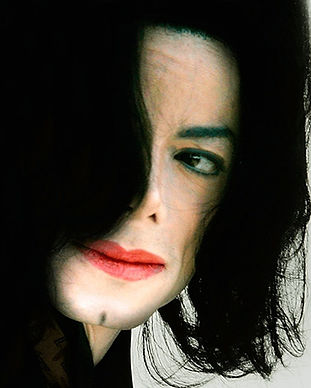 Killing_Michael_Jackson_showtile.png.7b6a89760309558b1a7123a186ec56f0.jpg