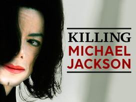 Discovery Picks Up 'Killing Michael Jackson'