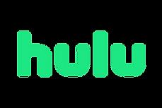 Hulu-Logo.wine.png