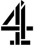 channel-4-logo-for-stage-entertainment_edited_edited.png