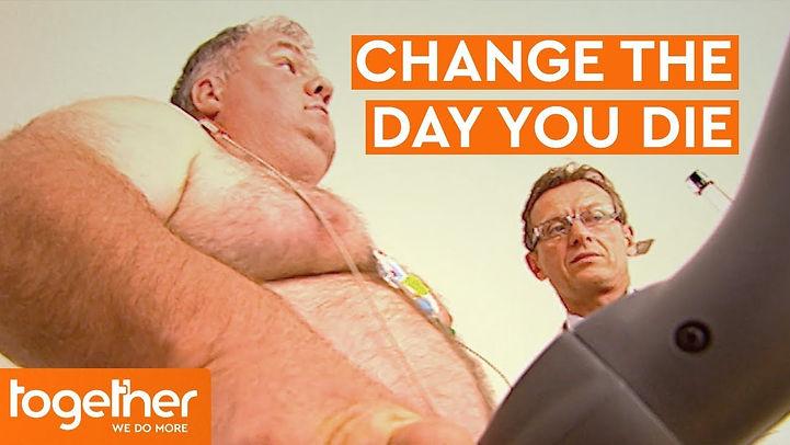 change the day.jpg