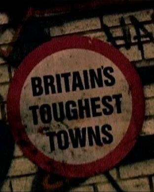 BRITAINS TOUGHEST TOWNS.jpg