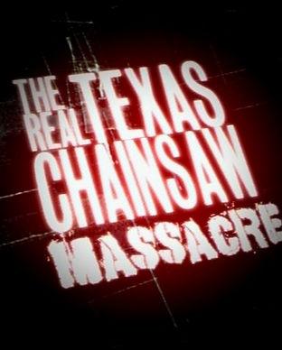REAL CHAIN TEXAS CHAINSAW MASSACRE, THE.jpg