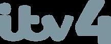 788-7883606_itv4-itv-player-itv-hub-free-to-air.png