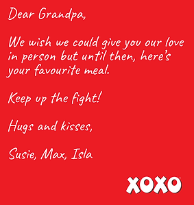 oxo note.png
