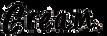 Cream+logo+MEDIUM.png