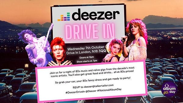 deezer-invite-final.jpg